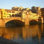 Florence the Magnificent