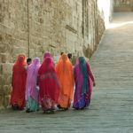 India: the best of the fairs and festivals