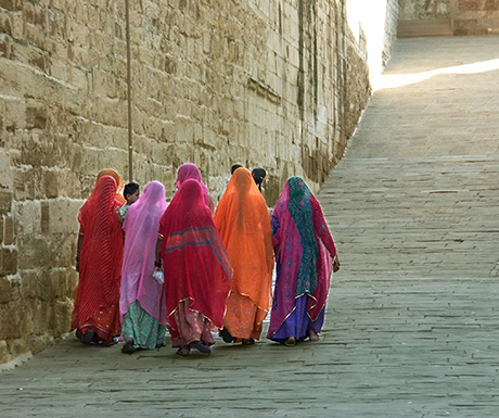 Sufi Festival, Jodhpur