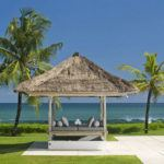 7 things every luxury traveler to Bali should know