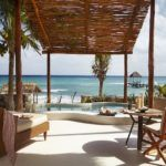 8 romantic reasons why The Viceroy, Riviera Maya, will steal your heart