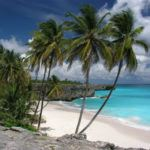 Top 5 beaches in Barbados