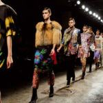 Fashion lovers: a Dries Van Noten exhibit unlike any other