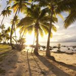Fiji - more than just beaches
