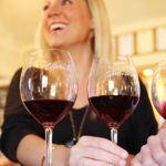 6 luxury activities for a girls' getaway in Queenstown
