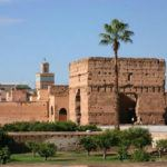 Top 5 museums in the old medina of Marrakech