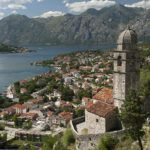 Top 6 cities to enjoy in mainland Europe