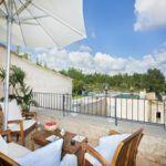3 stylish new hotels on Mallorca
