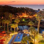 Lowcountry luxury on Hilton Head Island