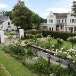 Short stay: The Cellars-Hohenort, Cape Town