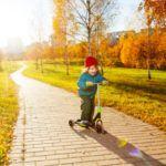 5 green ways to travel around Paris in style