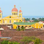 6 of the best Central American journeys