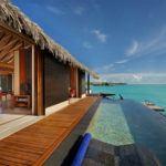 Asia's top 7 alternative suites