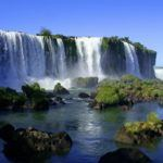 10 must-see natural wonders of Latin America