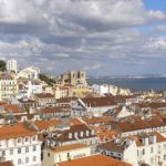 Experience Lisbon in 7 easy steps