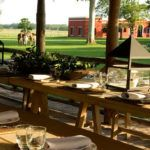 Home of the gaucho: Argentina�s best estancias