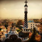 5 tips for the perfect luxury holiday in Barcelona