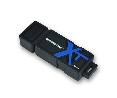 Patriot Memory USB