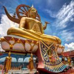 5 Thai temples every visitor must see