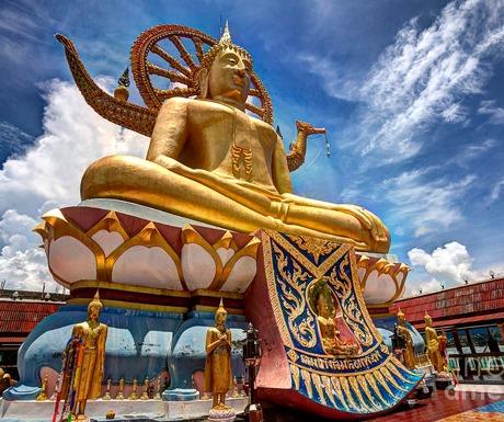 Phra Yai