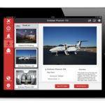 The 10 must-have luxury travel apps