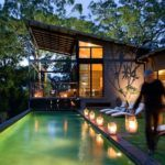 3 unique luxury retreats in Australia
