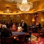5 of the best luxury London nightlife spots