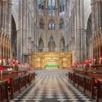 9 ideas for things to do for families in Westminster, London