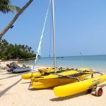 8 reasons to escape to the Four Seasons Resort Koh Samui