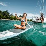 Yachting in Europe without breaking the bank
