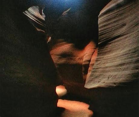Antelope-Canyon-width