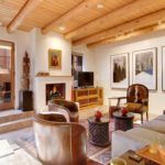 "Santa Fe, New Mexico: two unparalleled stays in ""the land of enchantment"""