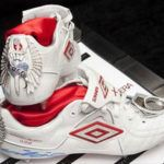 5 of the most expensive sports items in the world