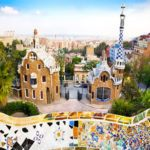 Your personal guide to a luxury vacation in Barcelona