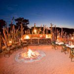 3 malaria-free alternatives to the Kruger National Park