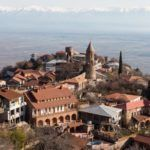 4 hotels to stay in Kakheti, Georgia's largest wine region