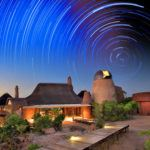Top 4 luxury safari lodges for families
