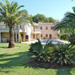 Luxury real estate in Mallorca: increasing sales figures