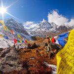 6 of the best adventure destinations