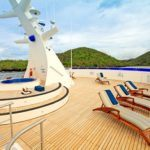 8 of the best cruise ships for exploring the Galapagos