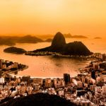 Exploring Rio in style - top tips for taking a tour