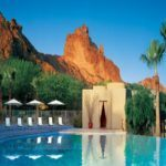 5 of the best luxury hotels in Scottsdale, Arizona