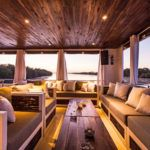 6 top luxury African river cruises