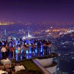 10 'can't miss' rooftop bars around the world