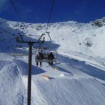 Skiing in Queenstown and Wanaka New Zealand