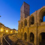 5 ways to fall for Arles