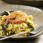 Ibiza's best restaurants
