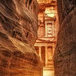 5 reasons to visit Jordan