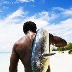 A guide to the beautiful Vamizi Island