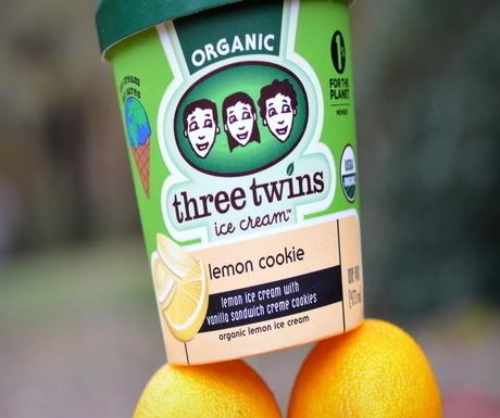 3 twins ice cream